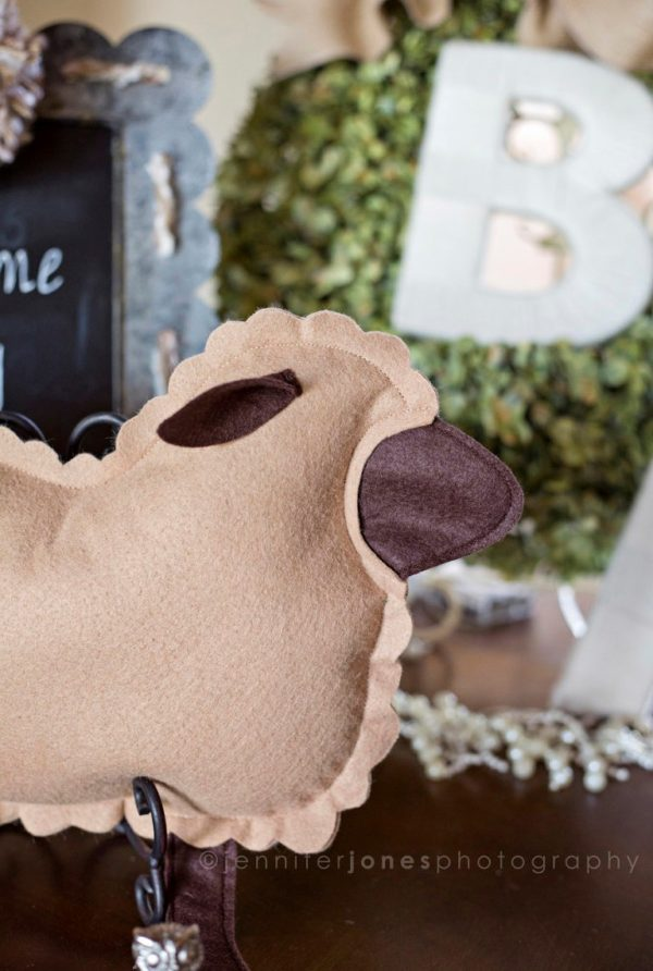 vintage-lamb-baby-shower-sheep