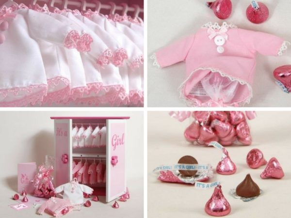 cute-baby-clothing-baby-shower-favors-pink