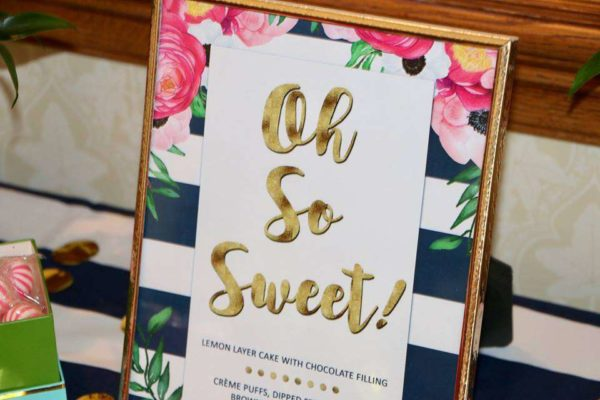 kate-spade-baby-shower-sign-oh-so-sweet