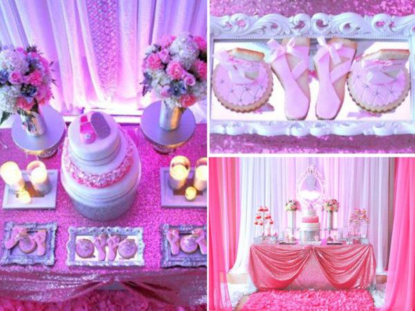 pretty-pink-ballerina-baby-shower