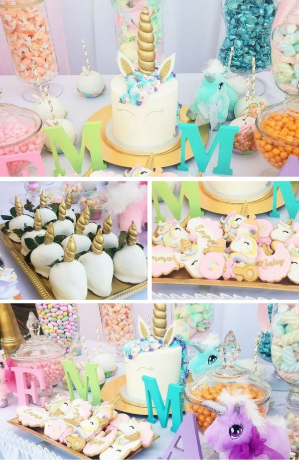 a-magical-baby-shower