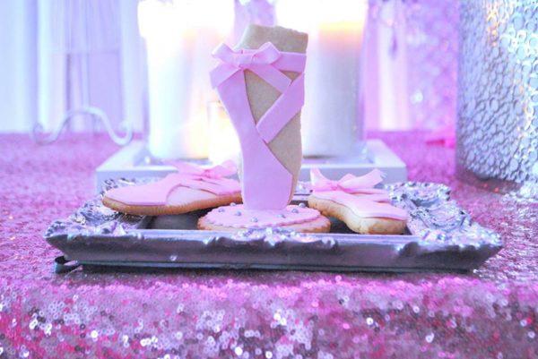 beautiful-ballerina-baby-shower-cookies