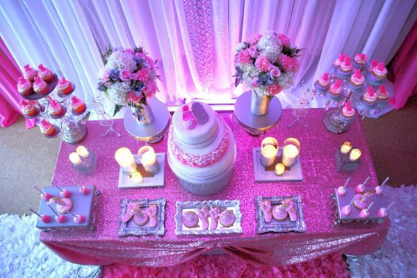 beautiful-ballerina-baby-shower-desserts