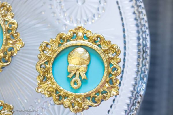 chic-blue-baby-shower-rattle-cupcake
