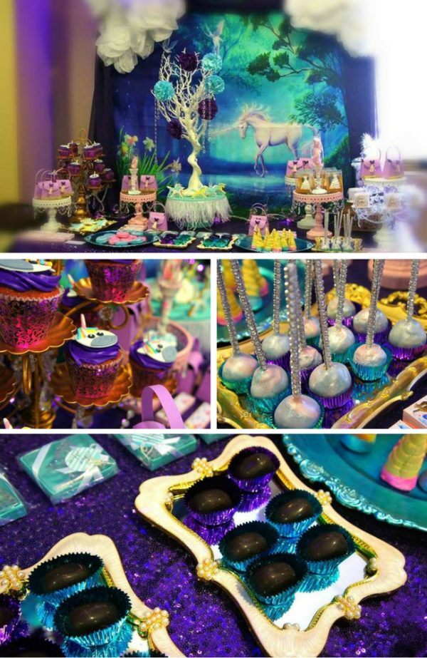 dreamy-unicorn-party
