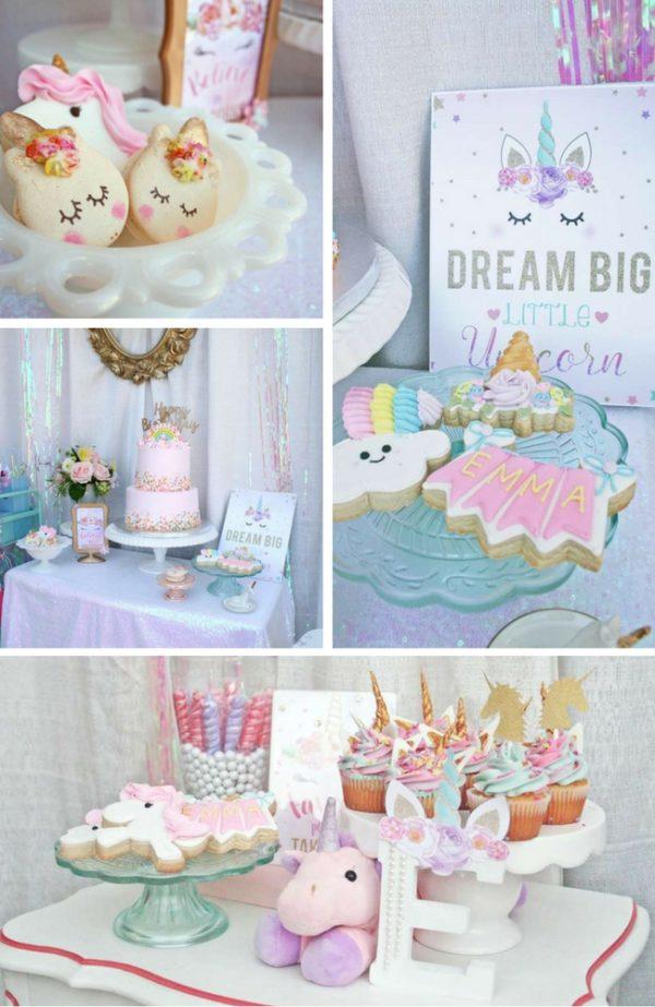 magical-unicorn-baby-shower