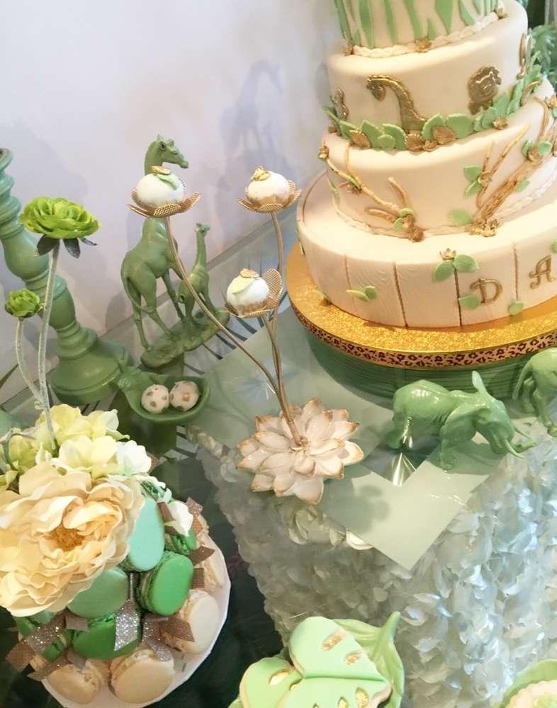 mint-green-jungle-baby-shower-cakepops