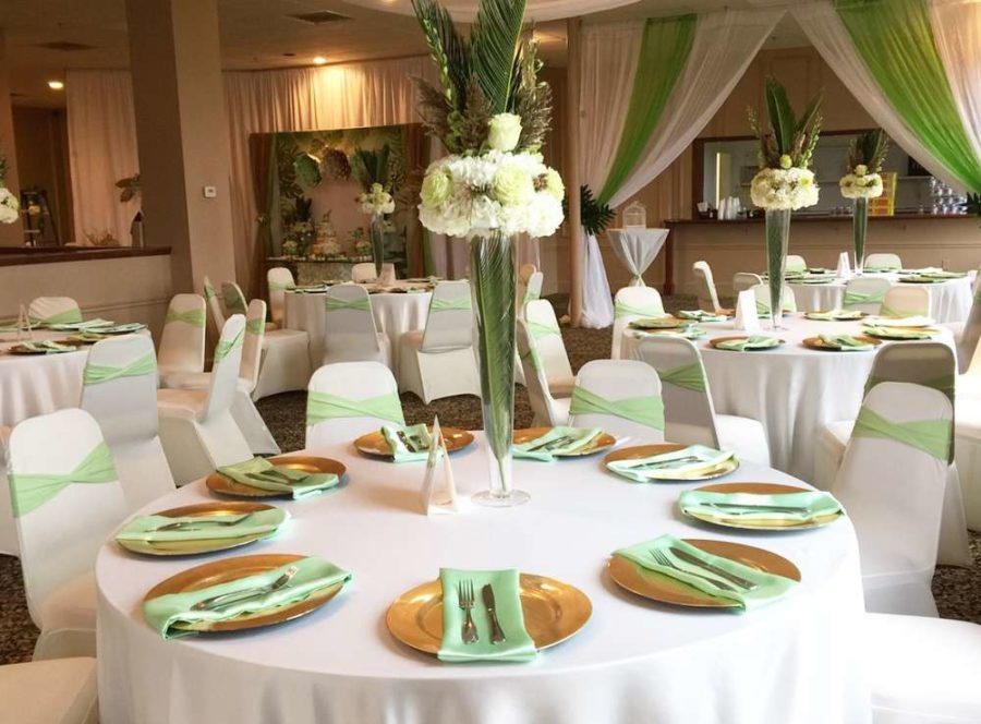mint-green-jungle-baby-shower-guest-chairs