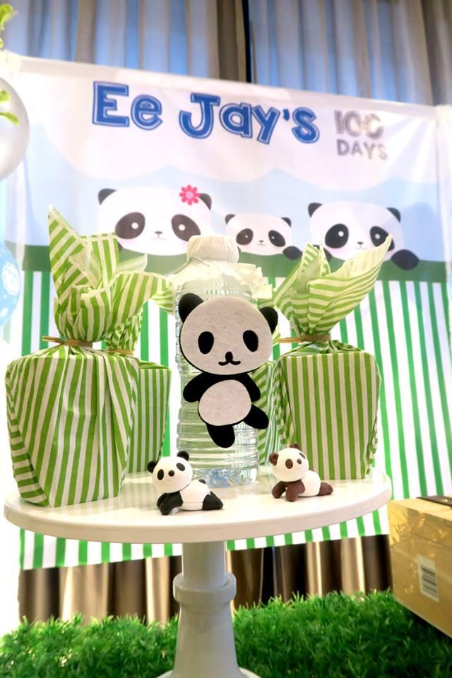 panda-themed-baby-celebration-beverages