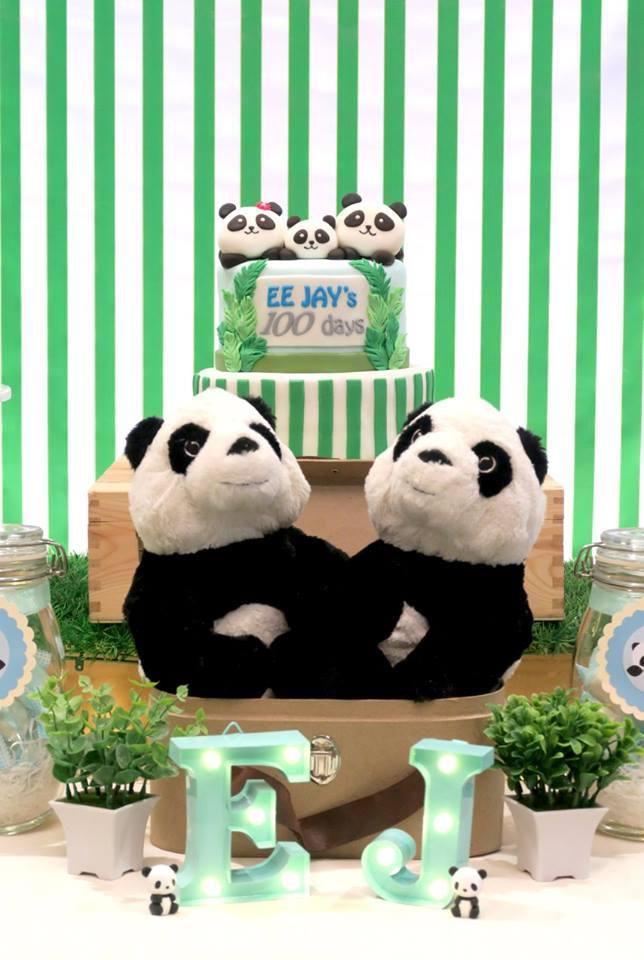 panda-themed-baby-celebration-stuffed-animals