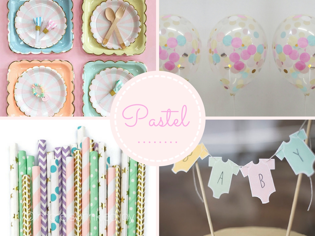 pastel-baby-shower-ideas