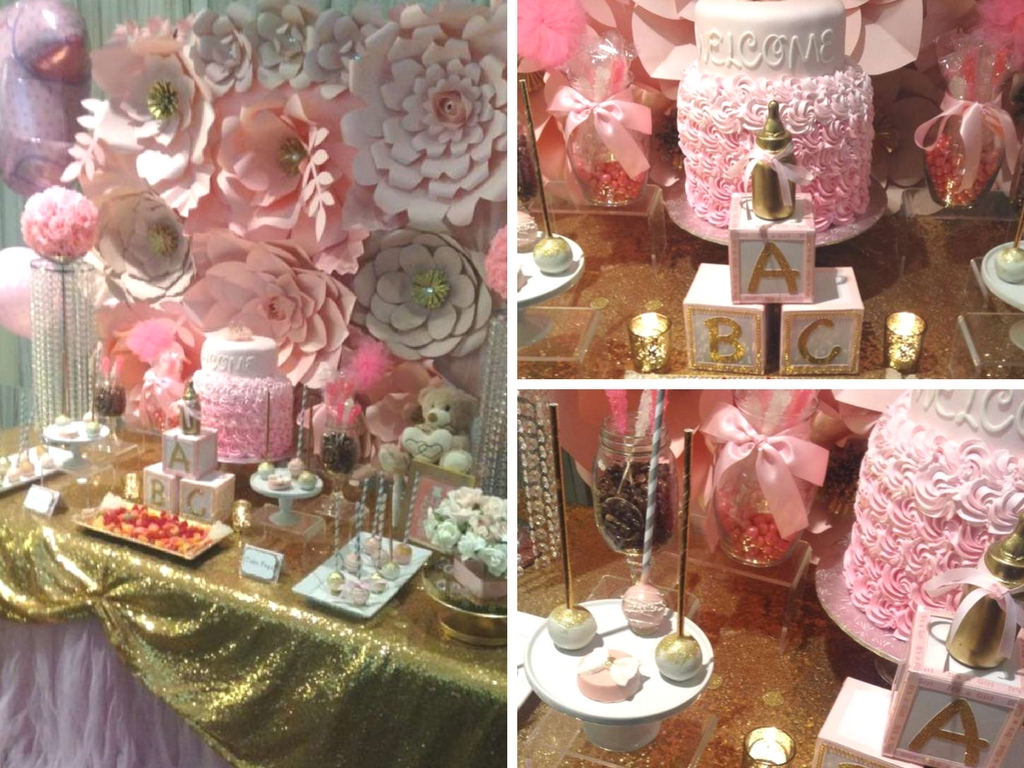 pretty-pink-and-gold-baby-shower-1