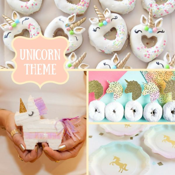 unicorn-baby-shower-inspirations