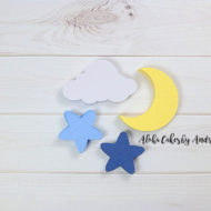 cloud-moon-and-stars-confetti-baby-shower-decorations