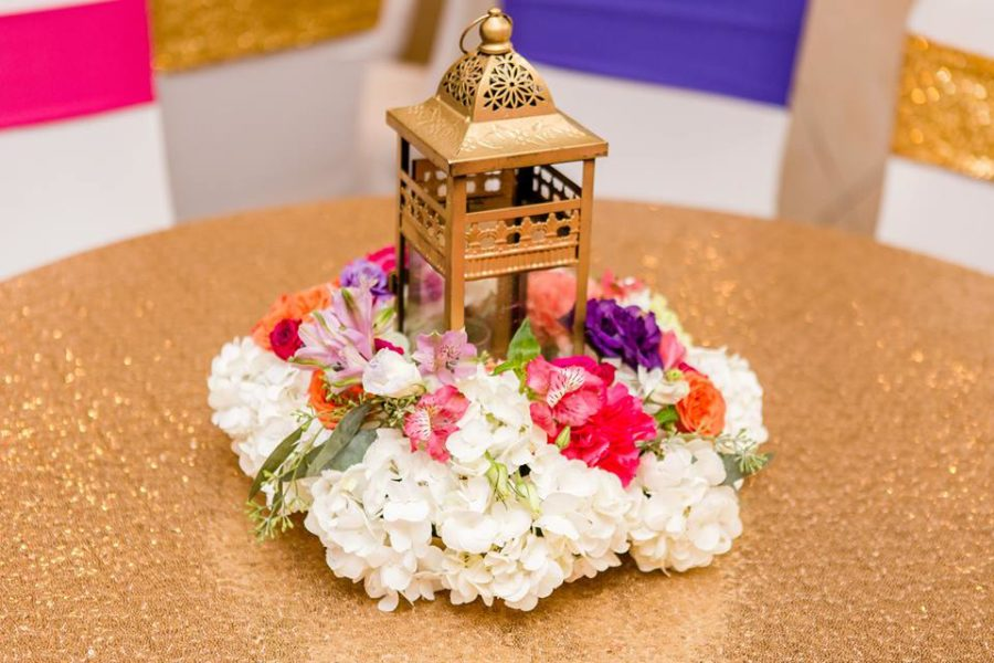 colorful-moroccon-baby-shower-centerpieces