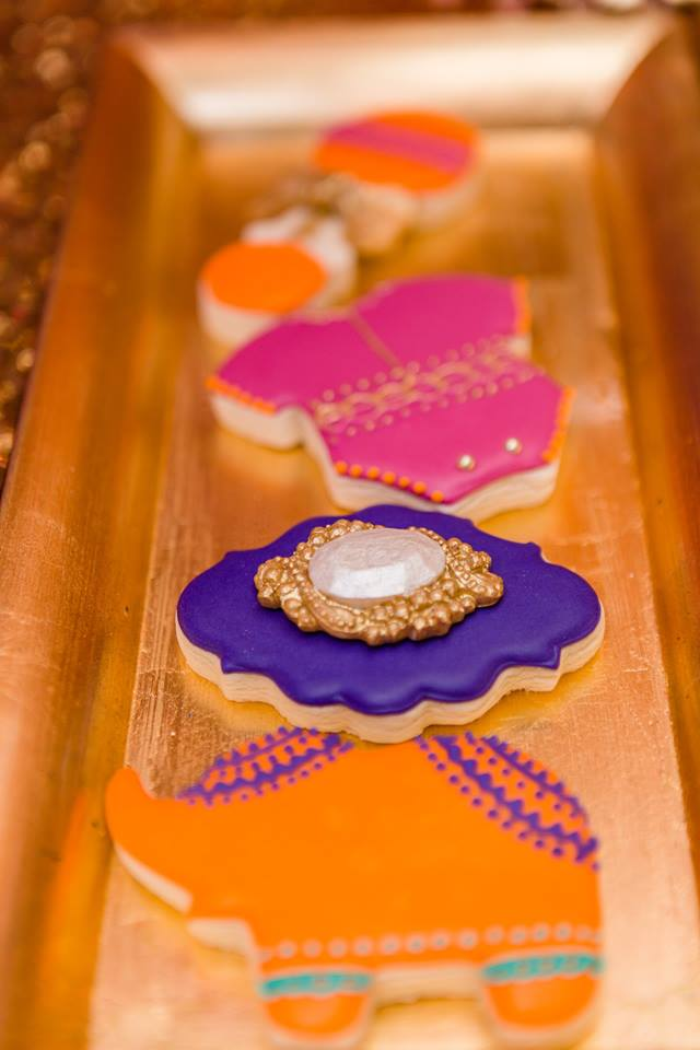 colorful-moroccon-baby-shower-cookies