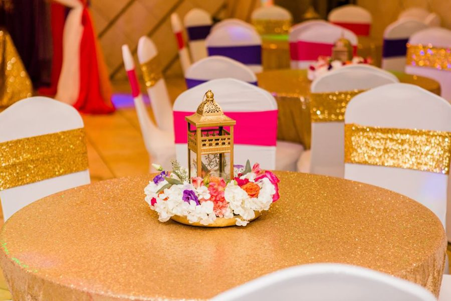 colorful-moroccon-baby-shower-guest-tables