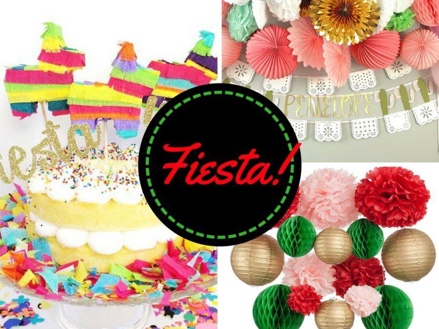 fiesta-frenzy-baby-shower-inspiration-board