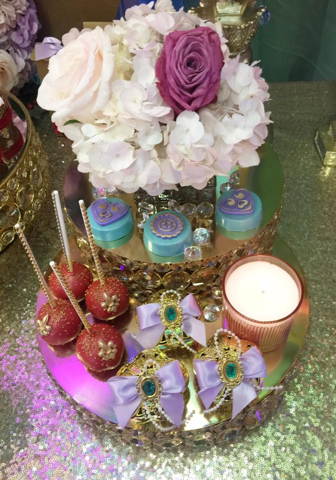 floral-moroccan-princess-baby-shower-cakepops