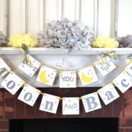 i-love-you-to-the-moon-and-back-banner-baby-shower-decorations