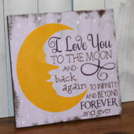 i-love-you-to-the-moon-sign-wooden-sign