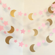 i-love-you-to-the-moon-and-back-baby-shower-decorations-pink-gold