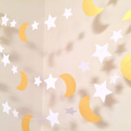 i-love-you-to-the-moon-and-back-decorations-gold-moon-baby-shower