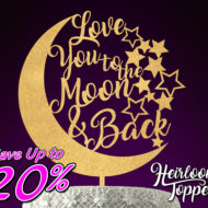 love-you-to-the-moon-and-back-baby-shower-cake-decoration