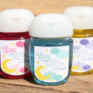love-you-to-the-moon-and-back-baby-shower-favors
