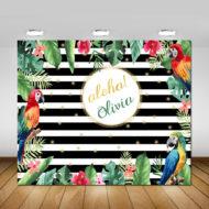 tropical-luau-party-backdrop-for-baby-shower-aloha