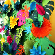 tropical-party-decorations-hawaiian-baby-shower-theme