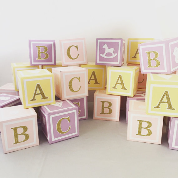 alphabeter blocks