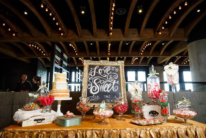 love-is-sweet-baby-shower-dessert-table