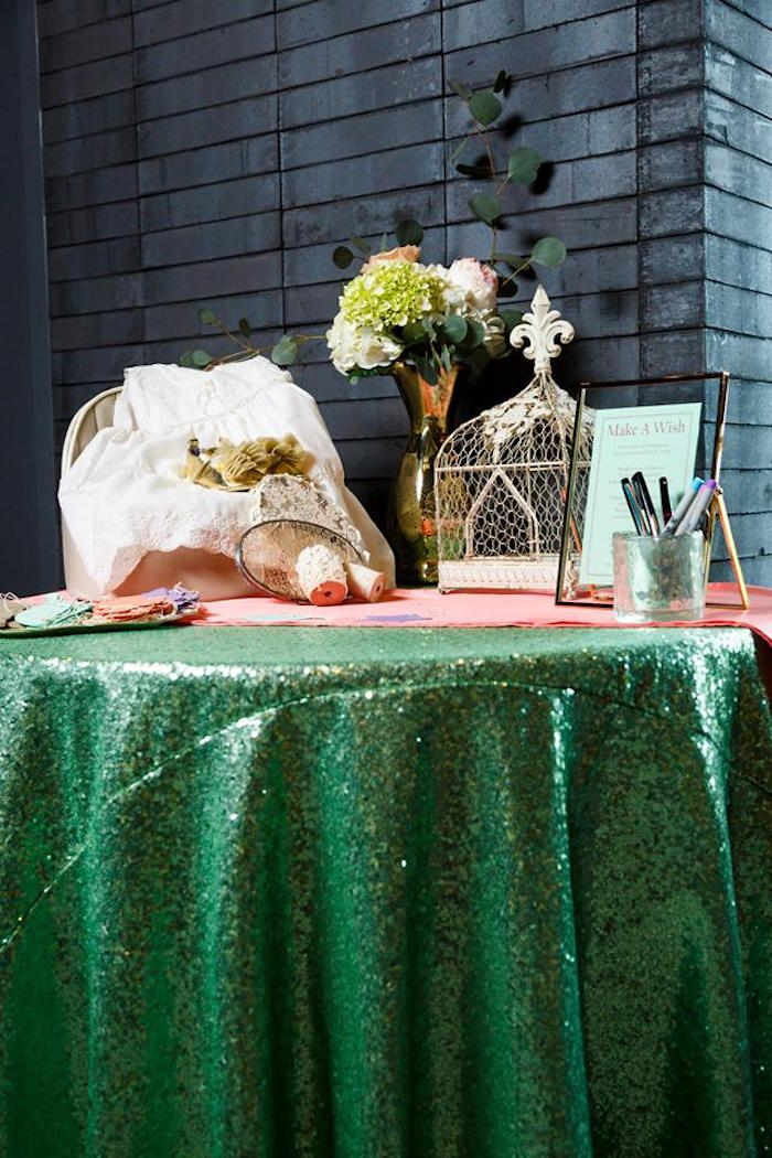 love-is-sweet-baby-shower-make-a-wish-table