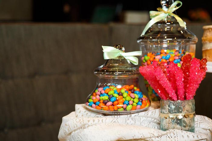 love-is-sweet-baby-shower-rock-candy
