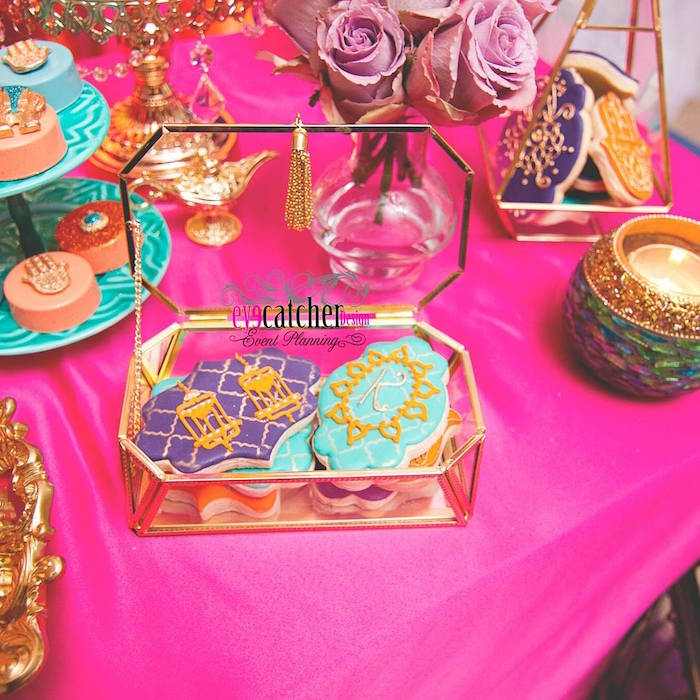 marvelous-moroccan-baby-shower-cookies