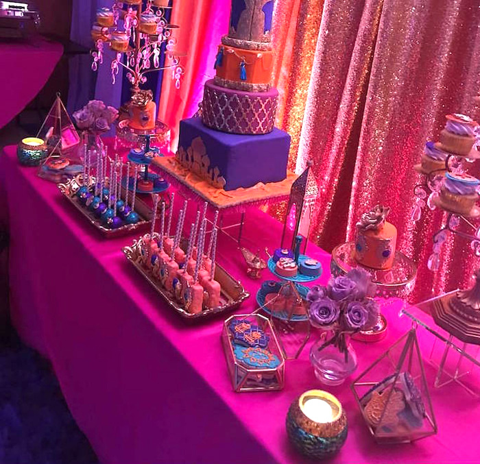 marvelous-moroccan-baby-shower-dessert-table