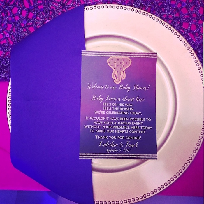 marvelous-moroccan-baby-shower-invitations