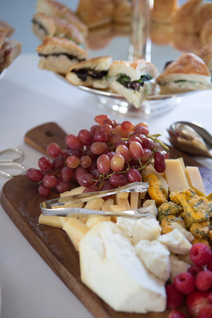 shimmering-chic-baby-shower-fruit-cheese