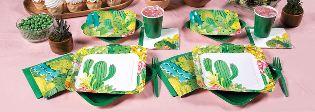 cactus-succulent-party-supplies