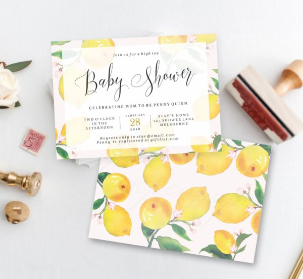 baby-shower-high-tea-invitation