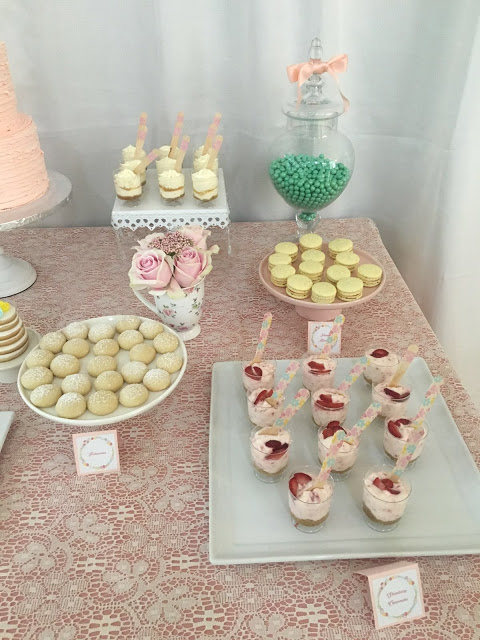 floral-tea-party-baby-shower-dessert-spread