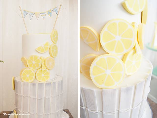 lemon-sunshine-shower-cake