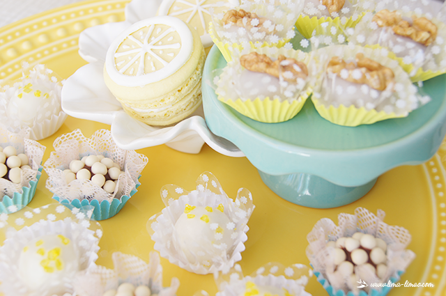 lemon-sunshine-shower-desserts