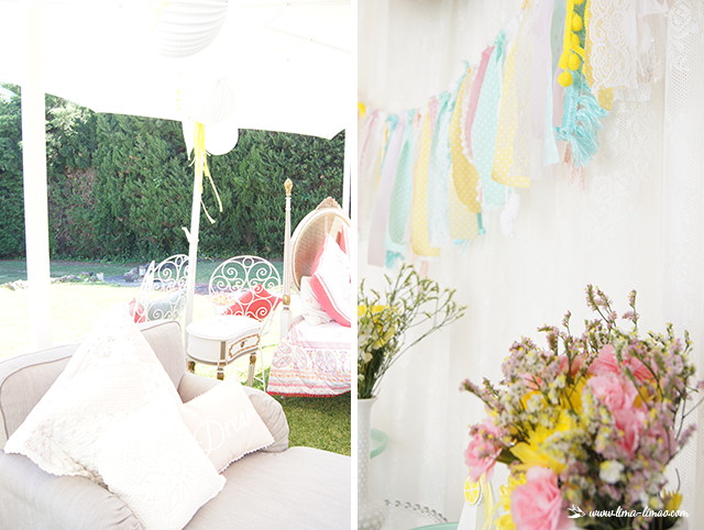 lemon-sunshine-shower-outdoor-venue