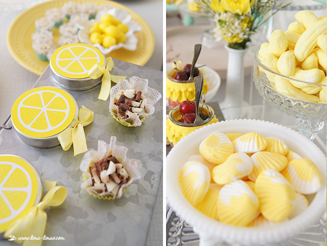 lemon-sunshine-shower-sweets