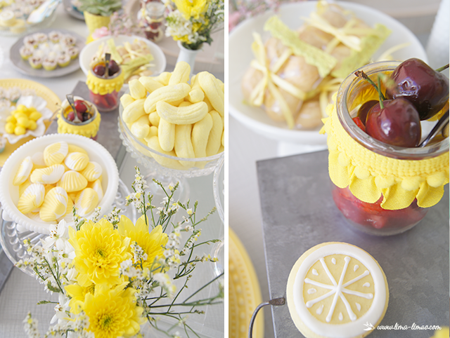 lemon-sunshine-shower-treats