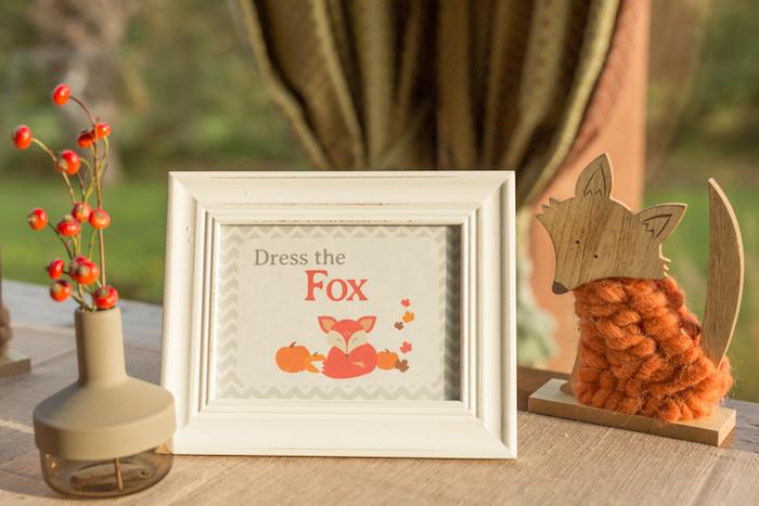 little-fox-fall-baby-shower-dress-the-fox