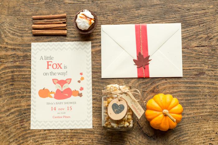 little-fox-fall-baby-shower-invitations