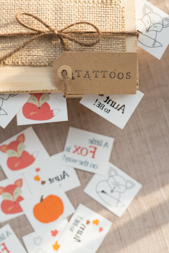 little-fox-fall-baby-shower-tattoos